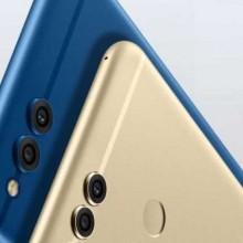 سعر و مواصفات Huawei Honor 7X