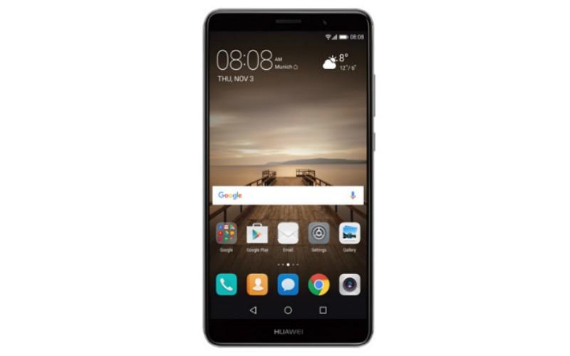سعر ومواصفات Huawei Mate 10 Lite مميزات وعيوب هواوي ميت 10 لايت