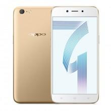 سعر ومواصفات Oppo A71