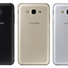 سعر ومواصفات Samsung Galaxy J7 Core