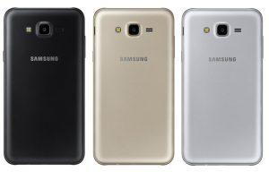 Samsung Galaxy Core Samsung-Galaxy-J7-Co
