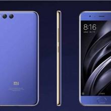 سعر و مواصفات Xiaomi Mi 6c