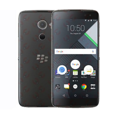 سعر و مواصفات Black Berry DTEK60