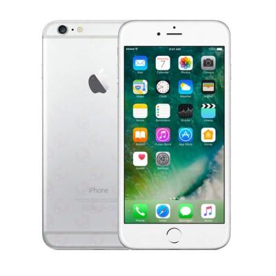 سعر و مواصفات iPhone 6 Plus