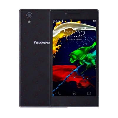 سعر ومواصفات Lenovo P70