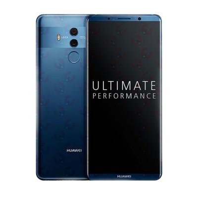 سعر و مواصفات Huawei Mate 10 pro