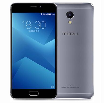 سعر و مواصفات Meizu M6