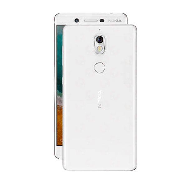 سعر ومواصفات Nokia 7