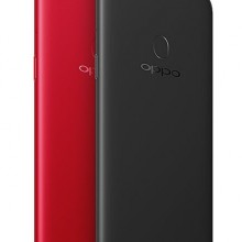 سعر و مواصفات Oppo F5