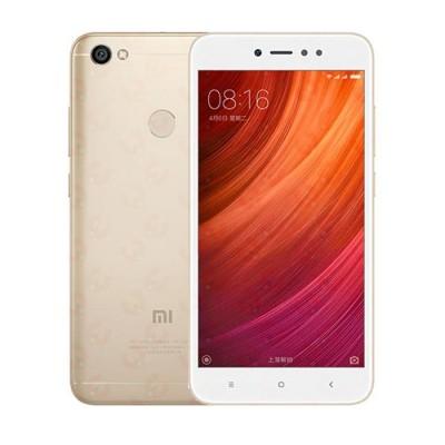 سعر و مواصفات Xiaomi Redmi Note 5A Prime