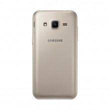 سعر و مواصفات Samsung Galaxy J2 2017