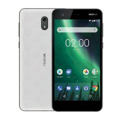 سعر و مواصفات Nokia 2