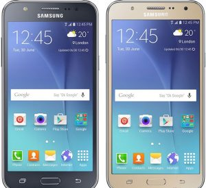 Samsung samsung-j7-colors-30