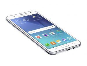 Samsung samsung-j7-screen-30