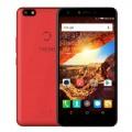 سعر و مواصفات Tecno Spark Plus K9