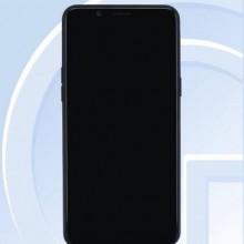 سعر و مواصفات Oppo A83