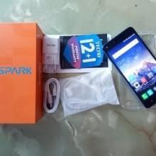 سعر و مواصفات Tecno Spark k7