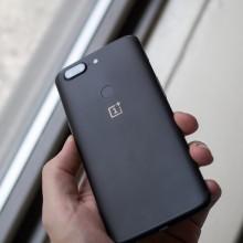 سعر ومواصفات OnePlus 5T