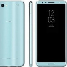 سعر و مواصفات Huawei Nova 2s