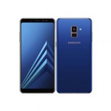 سعر ومواصفات Samsung Galaxy A8 Plus 2018