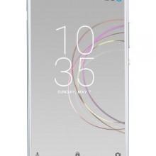 سعر و مواصفات Sony Xperia R1 plus