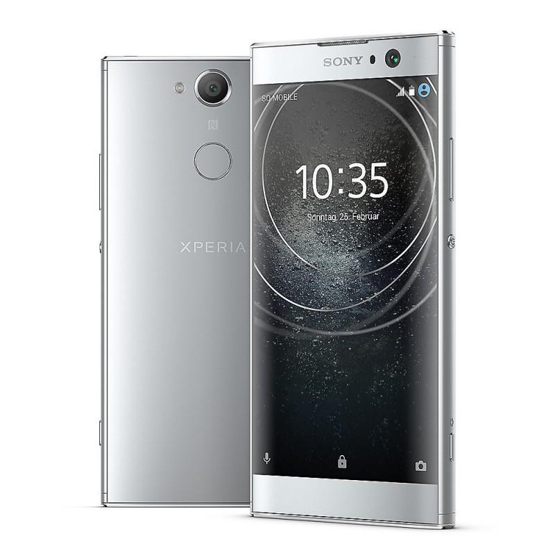 سعر و مواصفات Sony Xperia XA2