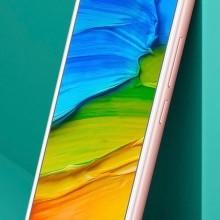 سعر و مواصفات Xiaomi Redmi 5