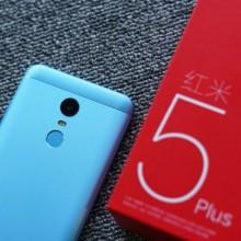 سعر و مواصفات Xiaomi Redmi 5 plus