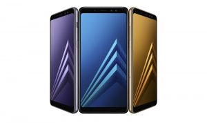 Samsung Galaxy Plus 2018 samsung-galaxy-A8-pl
