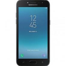 سعر و مواصفات Samsung Grand Prime Pro