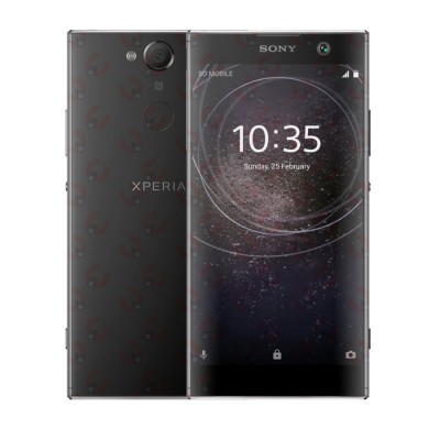 سعر و مواصفات Sony Xperia XA2 Ultra