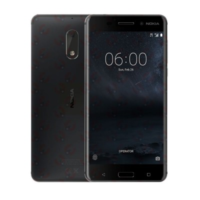 سعر و مواصفات Nokia 6 2018