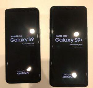 Samsung Galaxy s9-1-300x284.jpg