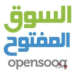 تطبيق السوق المفتوح
