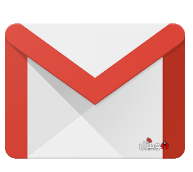 gmail download