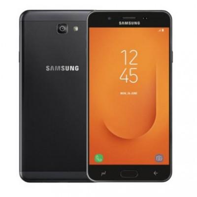 سعر و مواصفات Samsung Galaxy J7 Prime 2