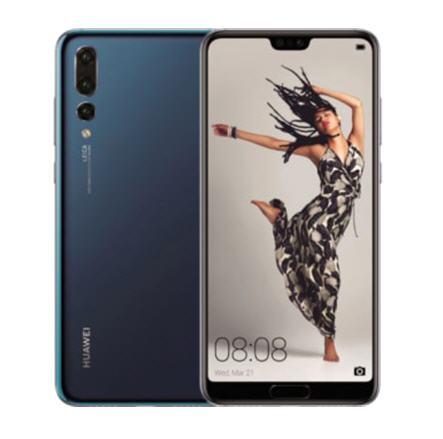 سعر ومواصفات Huawei P20 Pro