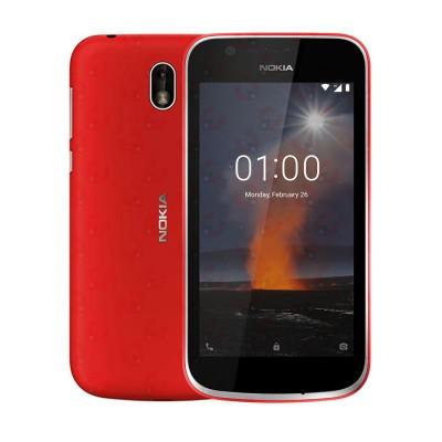 سعر و مواصفات Nokia 1
