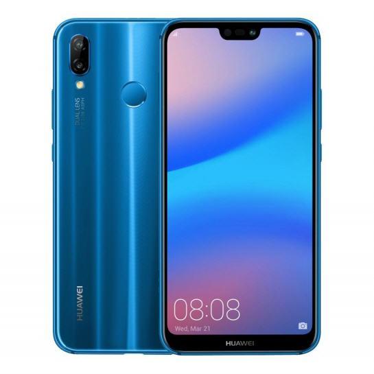 سعر و مواصفات Huawei P20 Lite