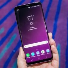 سعر ومواصفات Samsung Galaxy S9 Plus