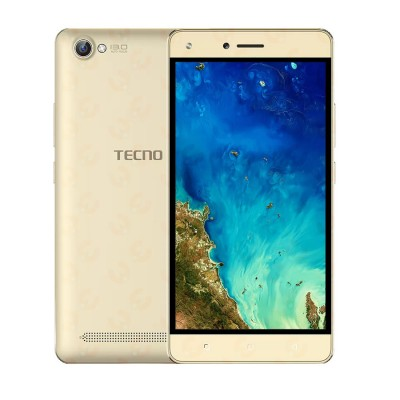 سعر و مواصفات Tecno W5 lite