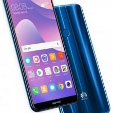 سعر و مواصفات Huawei Y7 Prime 2018