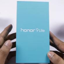 سعر و مواصفات Honor 9 Lite