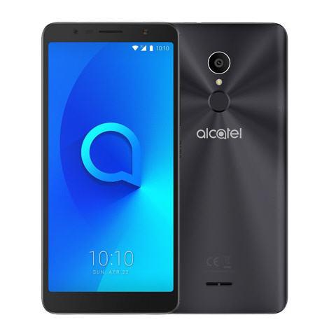 الكاتل 3C قائمة اسعار الموبايلات لأرخص 10 هواتف في مصر