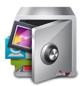 تحميل تطبيق قفل التطبيقات