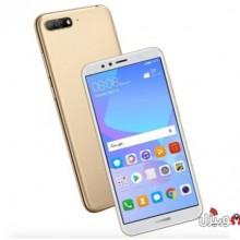 سعر و مواصفات Huawei Y6 2018