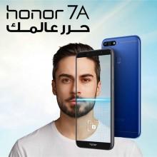 سعر و مواصفات Honor 7A