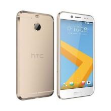 سعر و مواصفات HTC 10 Evo