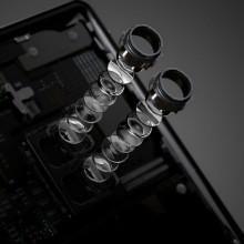 سعر و مواصفات Sony Xperia XZ2 Premium