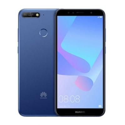 سعر و مواصفات Huawei Y6 Prime 2018